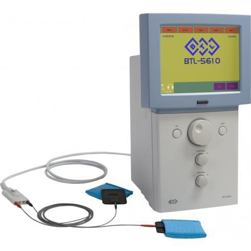 BTL-5600_P-btl5610-color-unit-01_0607